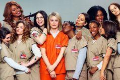 5 series originales de Netflix que te devorarás en un fin de semana o menos