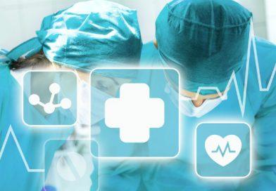 Congreso aprueba ley de la donación de órganos
