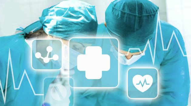 Congreso aprueba la ley de la donación de órganos