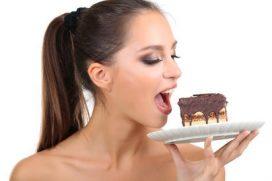 ¿Sabes que comer antes de tu día soñado? ¡No cometas errores!