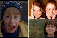 6 películas que te harán regresar a tu niñez, ¡son geniales!