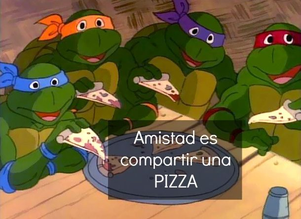 pizza-eating-teenage-mutant-ninja-turtles1