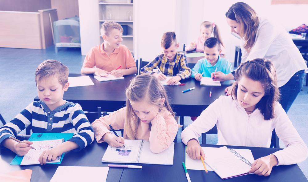 pocos-alumnos