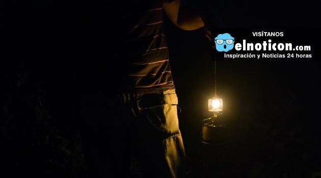Apareció el 'Angelito' que con una linterna ayudó a los primeros rescatistas en la tragedia del Chapecoense
