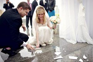 romper-copa-boda-italiana