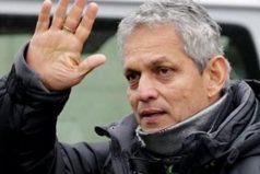 Reinaldo Rueda podría salir del Atlético Nacional tras el Mundial de Clubes