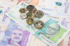 Desde hoy se inicia la negociación del salario mínimo para el 2017