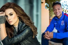 Sara Uribe reveló su dolor tras su tormentosa relación con Fredy Guarín