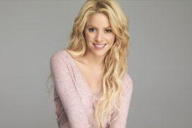 10 curiosidades que no sabías de Shakira, ¡es encantadora!