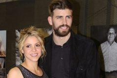 ¿Shakira será mamá por tercera vez?