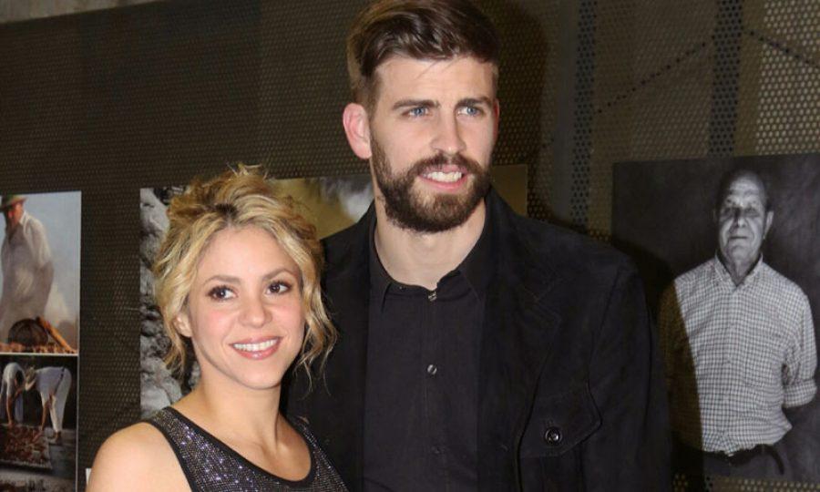 Filtran las primeras imágenes del video de Shakira y Piqué, ¡quedarás asombrado!