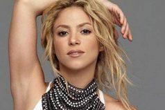 El fanático de Shakira que la tiene enamorada, ¡es DIVINO!