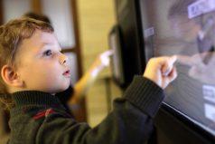 ¿Por qué es tan importante educar emocionalmente a tus hijos?