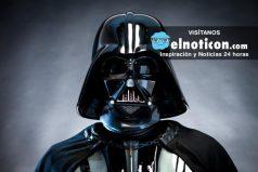 ¿Te gusta Star Wars?, ¡los puedes encontrar en la zona M!
