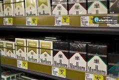 Philip Morris anunció que dejará de vender cigarrillos, ¿será cierto?