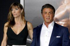 Sylvester Stallone rechazó una oferta laboral de Donald Trump