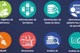Carlos Slim lanza escuela gratuita en línea para crear microempresas