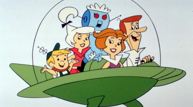 the-jetsons-1280ajpg-6473d5
