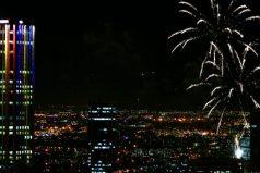 Regresa la fiesta de Fin de Año en la Torre Colpatria; ¡prepárate!