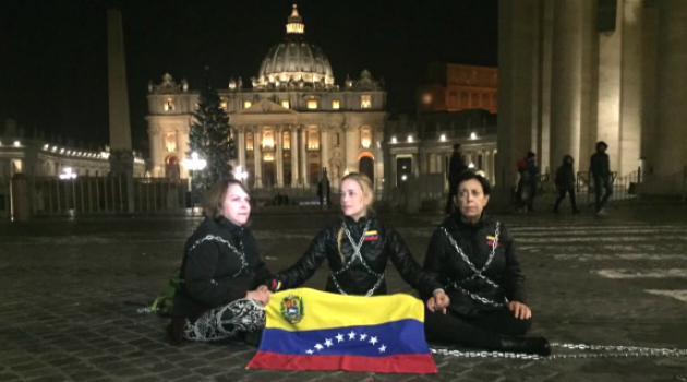 vaticano-tintori111