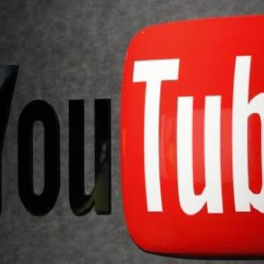 YouTube lanza nuevo servicio de televisión por streaming
