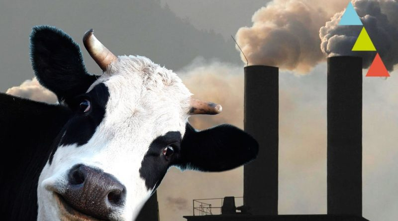 No-te-puedes-imaginar-lo-que-contamina-tu-comida