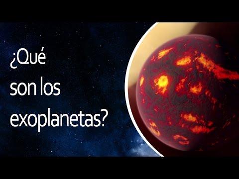 Qué-son-los-exoplanetas
