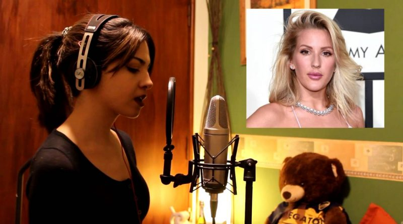 1-GIRL-15-VOICES-Adele-Ellie-Goulding-Celine-Dion-and-12-more