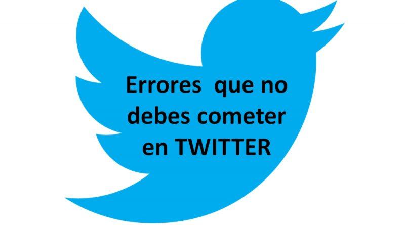 15-errores-que-no-debemos-cometer-en-Twitter2