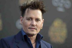 Demanda contra Johnny Depp revela los gastos desmedidos del actor
