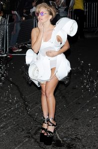 1sept2013-lady-gaga-outrageous-outfits-600