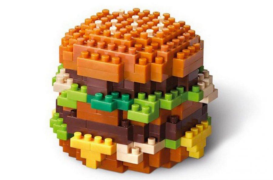 ¿Te encanta el Lego? 5 cosas que no sabías, ¡no podrás creerlo!