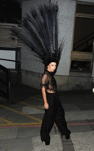 29oct2013-lady-gaga-outrageous-outfits-600