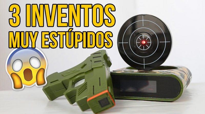 3-Estúpidos-inventos...-¡QUE-FUNCIONAN-Visto-en-Internet