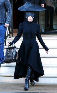30oct2013-lady-gaga-outrageous-outfits-600