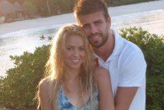 ¡Shakira cumple 40 años! Mira su transformación. ¡Nos encanta!
