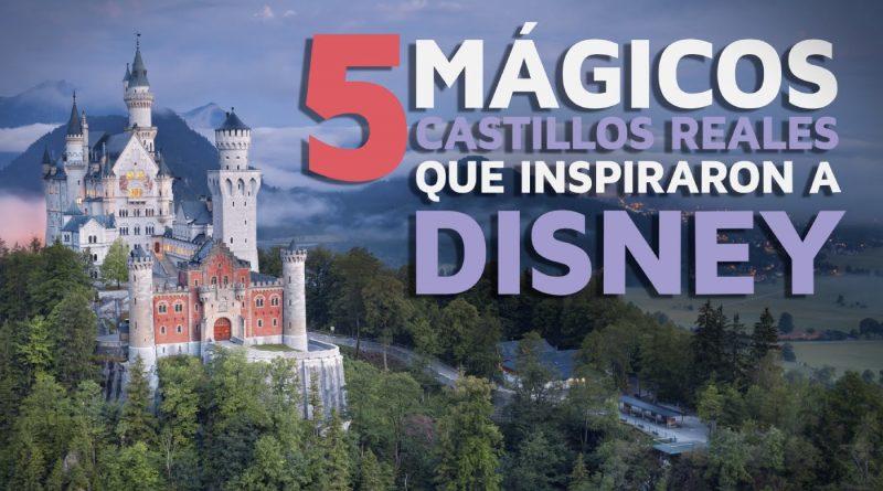 5-magicos-castillos-REALES-que-inspiraron-a-Disney
