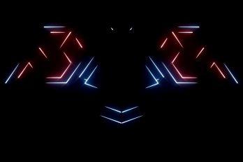 ¿Regresa Daft Punk? Crece la expectativa por la reaparición de la agrupación francesa gracias a este misterioso video