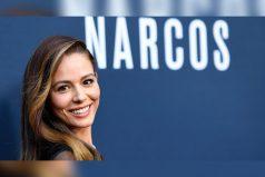 Los colombianos que no sabias que están triunfando en Hollywood