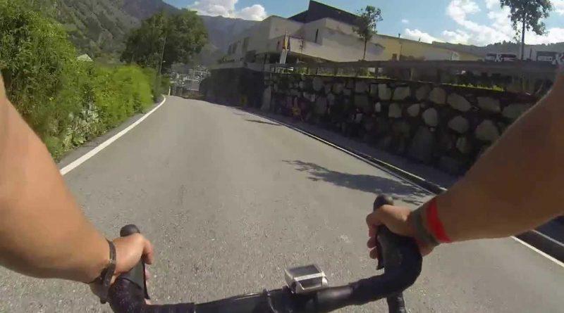 Caída-Triatlon-Andorra-2013