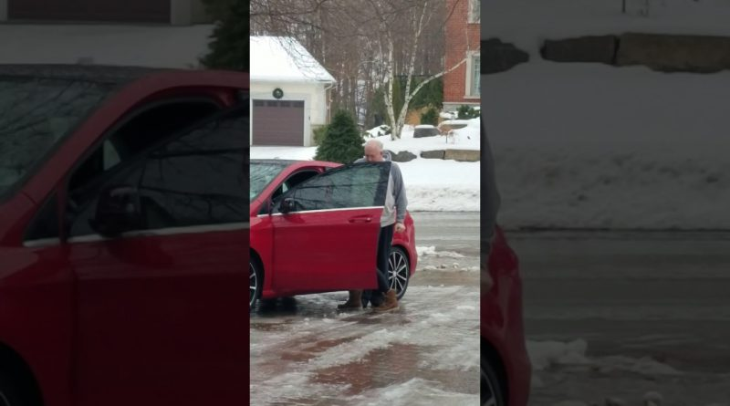 Canadian-Driveway-Ice-Hysterics-MUST-WATCH-WITH-SOUND-UP
