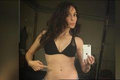 Carolina Gómez te da consejos para bajar de peso luego de las vacaciones