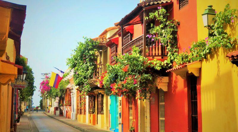 Cartagena-producto