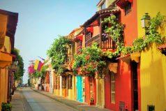 Cámara de Comercio de Cartagena, presente en el Hay Festival 2017; ¡espectacular!