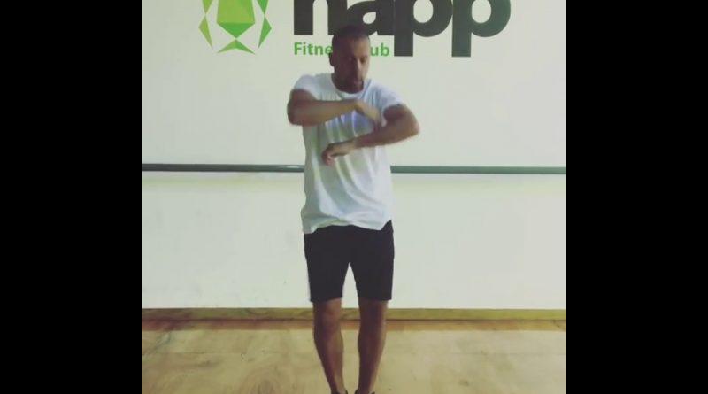 DesafioBaila-Mati-Napp