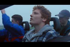 El video de Ed Sheeran, 'Castle On The Hill', una apología a la adolescencia. ¿Y tú qué extrañas de tu juventud?