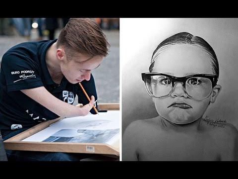 El-dibujante-sin-brazos-que-enamora-al-mundo-entero