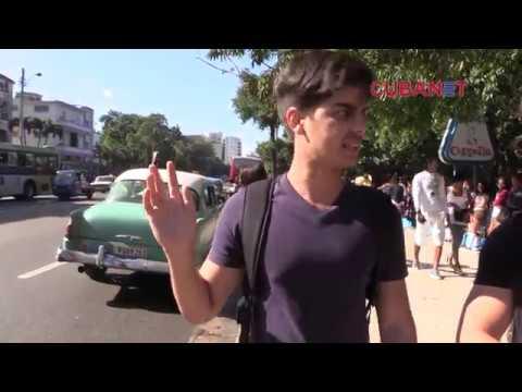 Entérate-cómo-funciona-el-curioso-lenguaje-de-señas-cubano-para-llamar-taxis