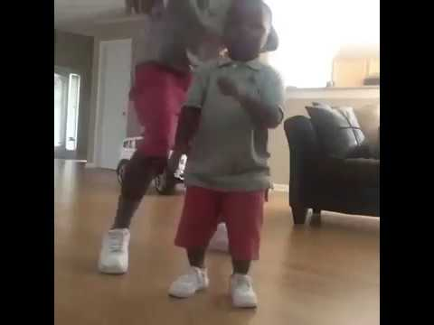 Father-And-Son-Performing-ABCs-To-Trap-Beat