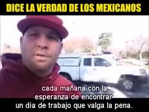 GRINGO-DICE-LA-VERDAD-SOBRE-LOS-MEXICANOS